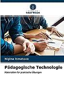 Paedagogische Technologie