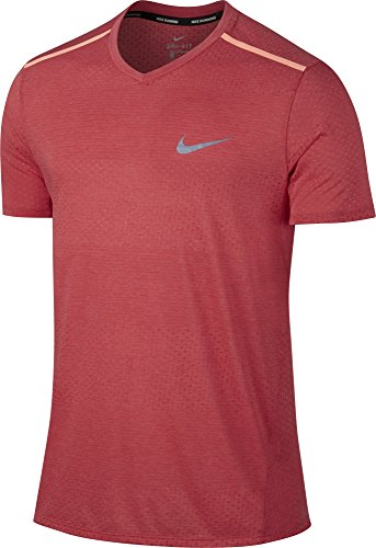 Nike Tailwind Laufshirt
