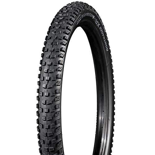 Bontrager XR4 Team Issue TLR MTB Fahrrad Reifen 29x3.0