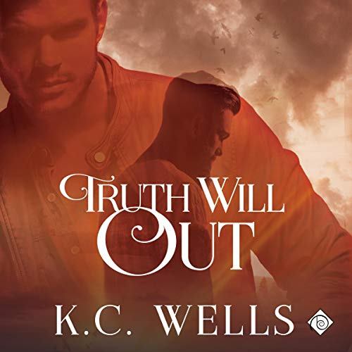 Truth Will Out                   By:                                                                                                                                 K C Wells                               Narrated by:                                                                                                                                 Seb Yarrick                      Length: 6 hrs and 58 mins     6 ratings     Overall 4.3