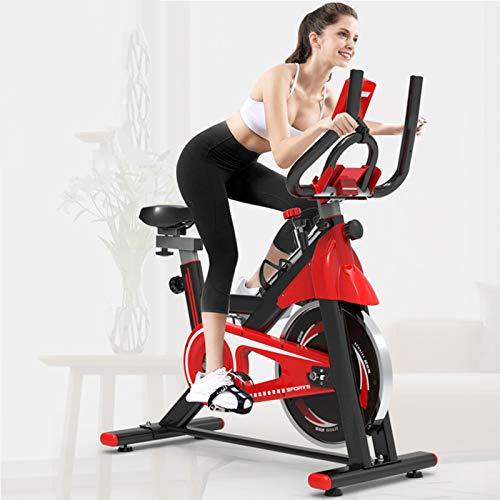 TXYJ Bicicleta estática, Bicicleta estática para Ciclismo