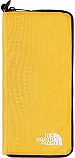 Supreme × The North Face/シュプリーム × ザ ノース フェイス Arc Logo Organizer/アーチロゴ オーガナイザー ポーチ Yellow/イエロー 黄 2019SS 国内正規品