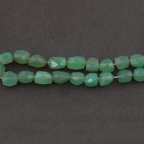 GEMS-WORLD Beads Gemstone At the price Big Halloween Natural Sale Popular brand in the world 1 Gr Strand