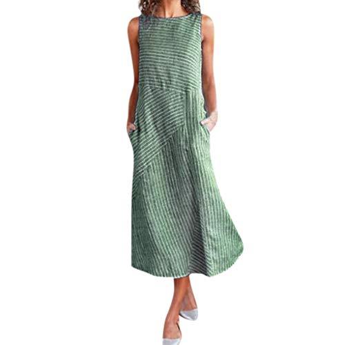 Mujer Pijamas Baratos Ropa Interior economica Verano Dormir Hombre Leopardo Estar en Chica Precio Mujer Pijama Algodon Polar Ropa para Dormir Bebe Raso Ofertas Chicas Interior Pijamas y