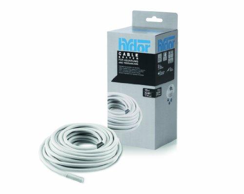 Hydor Cable Calefactor