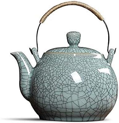 Amazon Com Kitchenaid Teakettle 2 Quart Porcelain Enamel