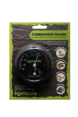 Komodo -   54182 Combined