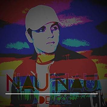 Nau Nau