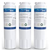 PureSpring NSF42 & NSF372 (Lead Free) Certified Refrigerator Water Filter, Compatible with Viking...