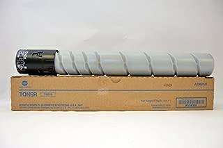 Toner Konica Bizhub 454e 1-tn513 Standard Black Toner by Konica-Minolta