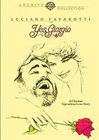Yes Giorgio [DVD] [Import]