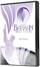 the barkan method yoga