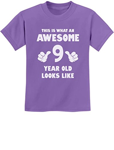 gifts for girls 9 years old - 8