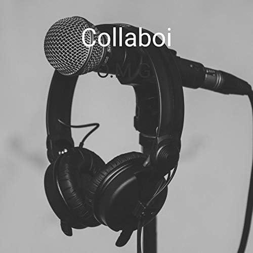 Collaboi