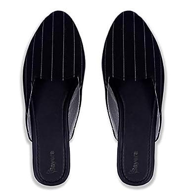 Sayera Stylish Footwear Ballet for Women | Sandal Chappals for Girls | Women Flat Stylish