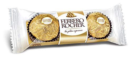 フェレロ ロシェ 3個入×12個