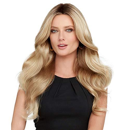 Hair u wear Raquel Welch Downtime L…
