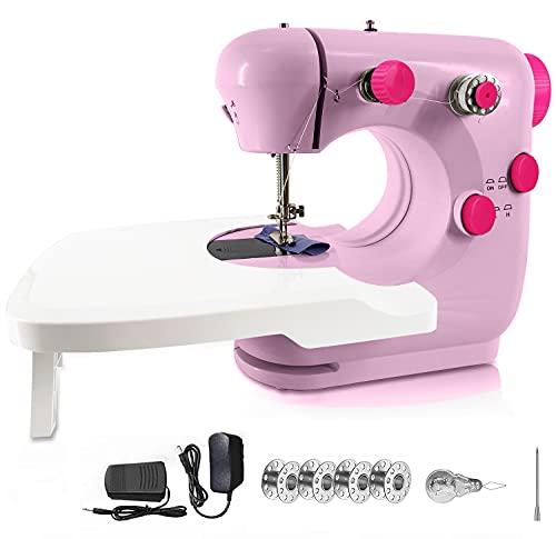 maquina de coser automatica fabricante KAMYSEN