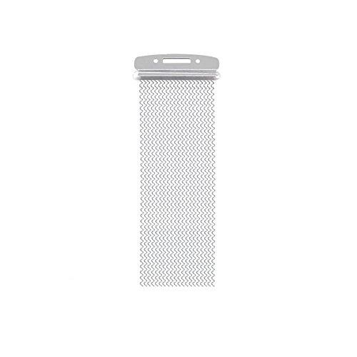 Medio diseño Snare Drum Wire, Medio Alambre de Tambor del Diseño del Acero para Tambor de Caja de Trampa(20)