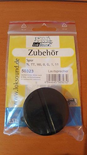 ESU 50323 Lautsprecher