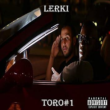 Toro#1