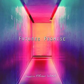 Futures Promise