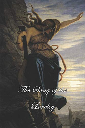 The song of the Loreley: Tracking your sexual adventures in a weekly planner for the calendar year; updated yearly