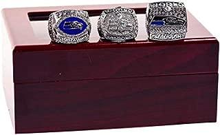replica rockets championship ring