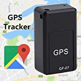 Golf Gps Devices Review and Comparison