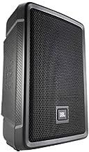 JBL Professional IRX series Powered 8