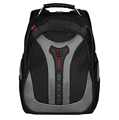 PEGASUS from SwissGear by Wenger Computer Backpack from Wenger