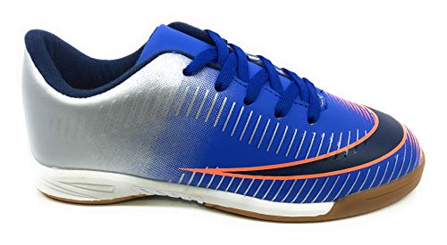 DEMAX Zapato NIñO - Niños Color Azul Talla 35