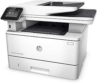 HP LASERJET F6W15A#BGJ M426FDW Printer, White (Renewed)
