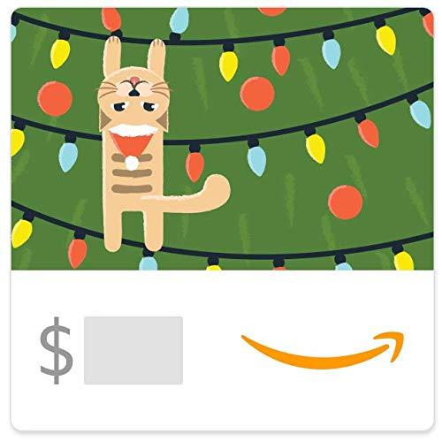 amazon gift wrap service - 1