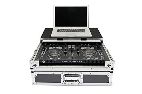 Magma DJ-Controller Workstation 40977mc-4000