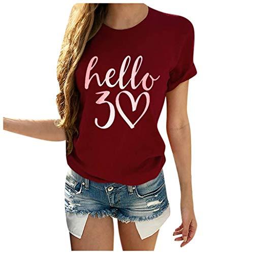 JUTOO lletten Shirt Damen Pailetten Shirt Damen led t Shirt led Shirt Neckholder top Damen MMA Shirt cat Shirt NASA t-Shirt Aesthetic Shirt m und m t Shirt m Shirt freiwild t Shirt Crop top