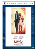 Interlude (1965) [DVD]