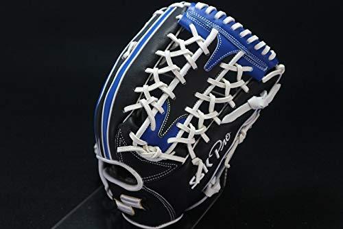SSK 55 エスエスケイ 外野用 硬式グローブ 外野手用 グラブ 野球 グローブ 外野用 海外