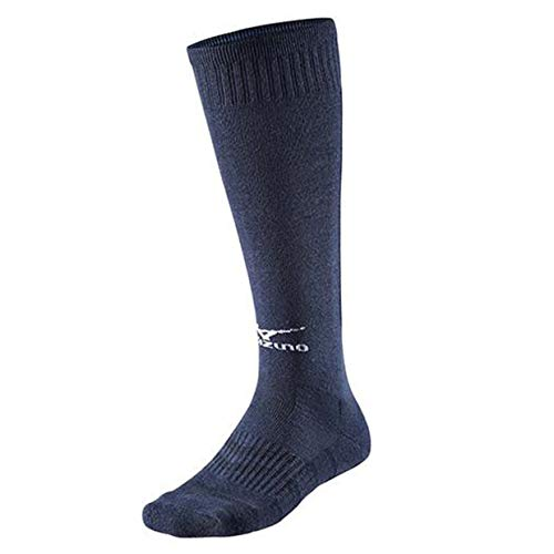 Mizuno Wave Daichi 30, Chaussures de Trail Femme, Grau (Stormy Weather/Silver/Hot Coral 03), 40 EU