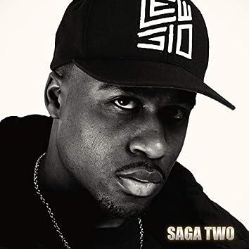 Saga Two