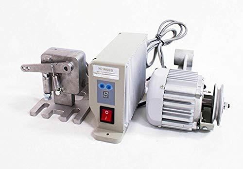 Consew CSM1000 Sewing Machine Electric Servo...