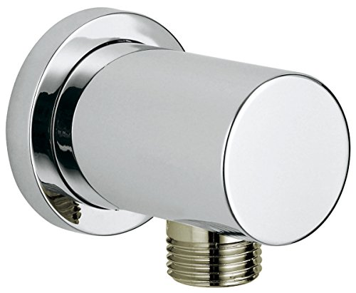 Grohe DN 15,