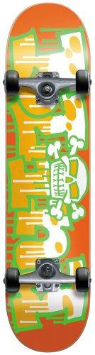 Blind Komplett Skateboard Micro SS Graffiti, Multi Color, 6,75 inch, 11114086