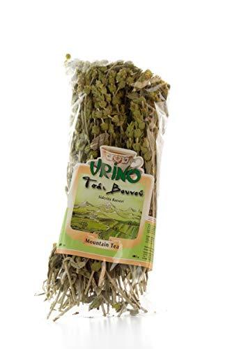 Griechischer Bergtee 100g Bergkräutertee Berg Kräutertee Bergkräuter Tee aus Griechenland Kräuter