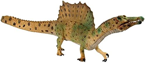 Collecta Spinosaurus Walking Toy Dinosaur