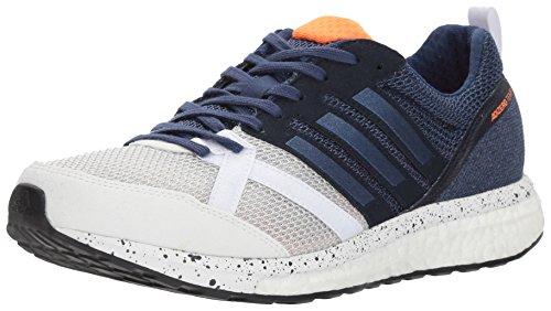 adidas Adizero Tempo 9 m Zapatillas de correr para hombre