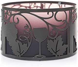 Best yankee candle wine collection Reviews