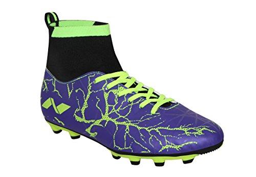 4. NIVIA 'Oslar Blade' Football Shoes
