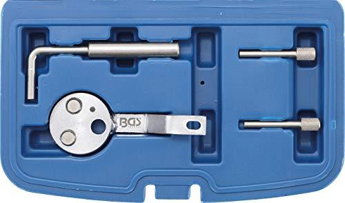 BGS 8896 | Kurbelwellen-Arretier-Werkzeug | für Ford Transit 2.2