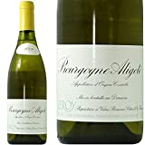 2009 ブルゴーニュ アリゴテ ドメーヌ ルロワ 正規品 白ワイン 辛口 750ml
